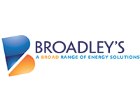 Broadley_logo