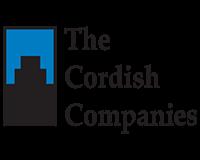 Cordish_Companies_logo_Black
