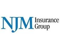 NJM-Insurance