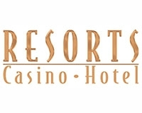 Resorts_Casino_Logo