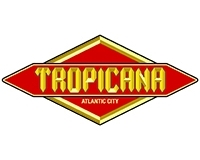 Tropicana_Atlantic_City_Logo1