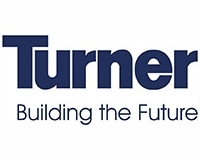 Turner-Construction-logo-small2