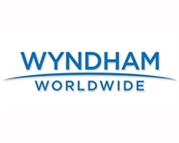 Wyndham_Worldwide