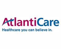 atlanticcare